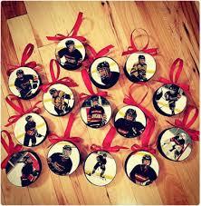 17 best diy hockey crafts on