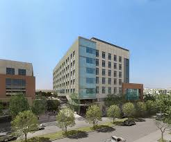 Sutter Health Doctors And Hospitals Sutter Health Searock Stafford Cm Construction Management