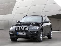bmw security vehicles price bmw x5 security plus 2009 pictures information specs