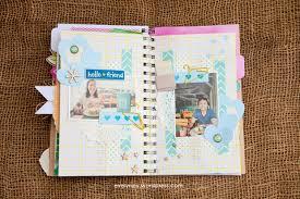 honeymoon photo album honeymoon album daybook geekgalz