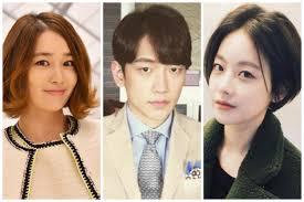 list film jepang komedi romantis 11 k dramas we can t wait to watch in 2016