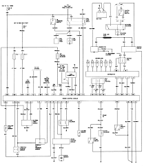marvellous ford f550 wiring schematic images diagram symbol