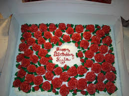 24 beautiful happy birthday flowers hd images maxrealty