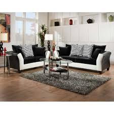 100 livingroom gg livingroom janjaao for sale in guernsey