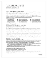 Best Resume In Boxing by Best Resume Paper Free Resume Example And Writing Download