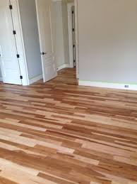 hickory hardwood flooring sale and hickory hardwood flooring