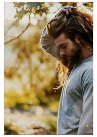 haircut styles longer on sides mens haircut short sides long top or mohawk haircut styles for men