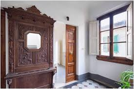 chambre chez habitant bordeaux chambre de metier bordeaux splendidé chambre chez l habitant