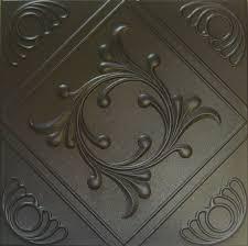 Decorative Ceiling Tile by 43 Best Black Beauty Images On Pinterest Black Beauty Tile