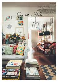 Country Homes And Interiors Magazine Subscription Mothers Day Magazine Subscription Diy Decorator