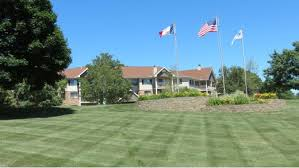Houses For Rent With 3 Bedrooms Pointe West Apartments For Rent In West Des Moines Ia Forrent Com