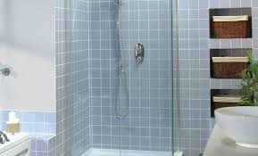 corner shower kits full size of to shower conversion lowes one