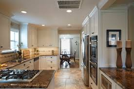 modern elegant kitchen kitchen elegant kitchen in new luxury home kitchen remodeling