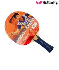 best table tennis racquet best table tennis rackets in india nby