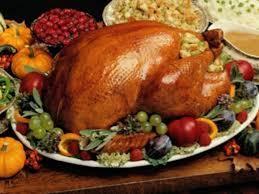 restaurant will be open on thanksgiving in millburn
