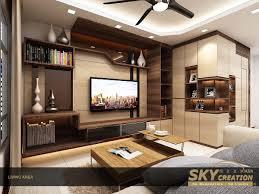 home skycreation asia