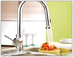 franke kitchen faucet franke kitchen faucets being franke about kitchen faucets