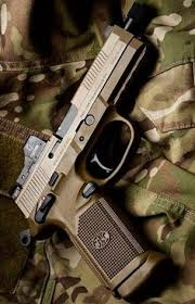 burris eliminator 111 amazon black friday leupold lco 6x20mm red dot w d evo cmr w reticle ar 15 assault