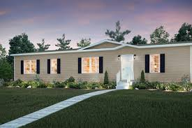clayton homes mobile homes clayton home building group donates new home to alabama resident