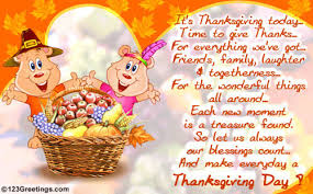 it s thanksgiving today time to give thanks pictures photos