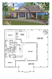 51 best coastal house plans images on pinterest coastal house coastal house plan 59392 total living area 1385 sq ft 2