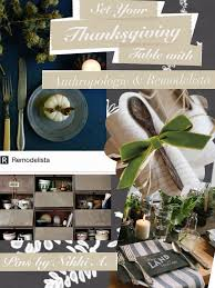 21 best be thankful in style pintowin anthropologie images on