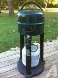 Patio Caddie Char Broil by Patio Caddie Bar B Q Grill Sw Topeka For Sale In Topeka Kansas