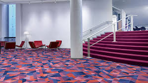 floor ls made in usa flotex flocked flooring forbo flooring systems