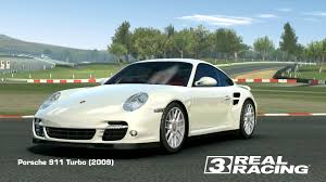 1993 porsche 911 turbo porsche 911 turbo 2009 real racing 3 wiki fandom powered by