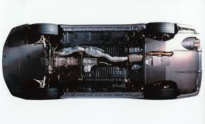 nissan skyline years made nissan skyline u2013 what makes it so special through the years
