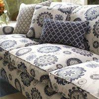 Curtain Upholstery Fabrics 297 Best Fabric Images On Pinterest Upholstery Fabrics Armchair