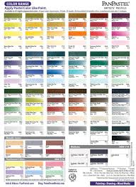 pittsburgh paints color chart 2017 grasscloth wallpaper