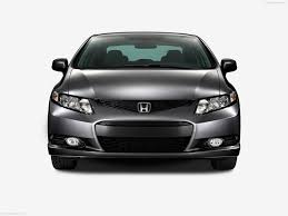 2015 honda png honda civic coupe 2013 picture 9 of 15
