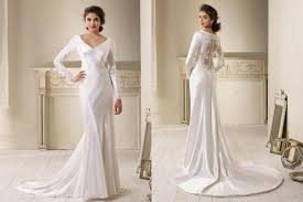 swan s wedding dress swan wedding dress alfred angelo wedding ideas
