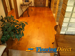 residential hardwood flooring in coppell tx shown here
