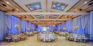 banquet halls prices mgm banquet weddings get prices for wedding venues in ca