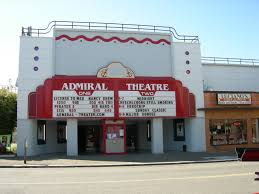 Bagdad Theater Movie Showtimes by Seattle Cable Car History Yahoo Image Search Results Seattle