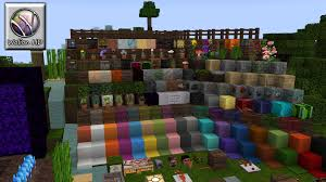 resource packs download minecraft cool minecraft hd background images wolion 128 hd resource pack texture packs projects