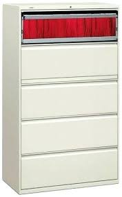 hon 2 drawer file cabinet putty hon 310 series vertical file cabinet plunket info