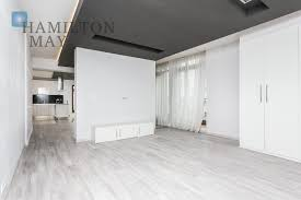 spacius an exclusive spacious apartment with three terraces in wilanów
