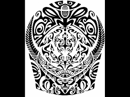 jdm tattoo sleeve tatto design polinesia patterns pinterest maori tattoo and