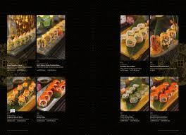 Beautiful Menu New Tokyo Kitchen Menu Luxury Home Design Beautiful At Tokyo