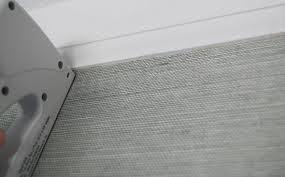 how to hang grasscloth 2017 grasscloth wallpaper