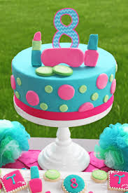 decor cool party cakes decorating supplies home style tips