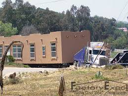 Adobe Style Home Adobe Style Manufactured Homes Home Style