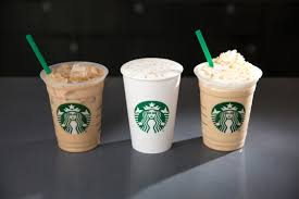 starbuck got sued for too much ice in illinois federal court