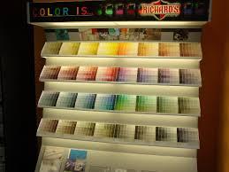 suncolor paints opens doors in pinellas plaza villages news com