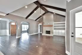 best 25 florida house plans ideas on pinterest houses transitional