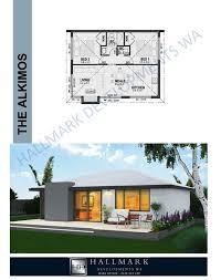 perth u0027s best granny flat designs