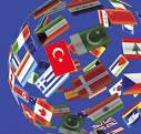 Uluslararası Kurumlar ve Antlaşmalar | HakkindaOku.Com